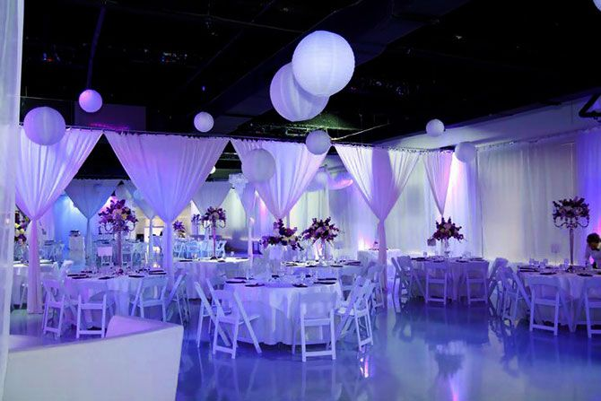 112 best images about wedding lighting on pinterest