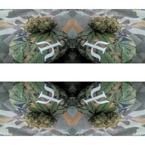 #yzo #yyy #weed #shit #ganja