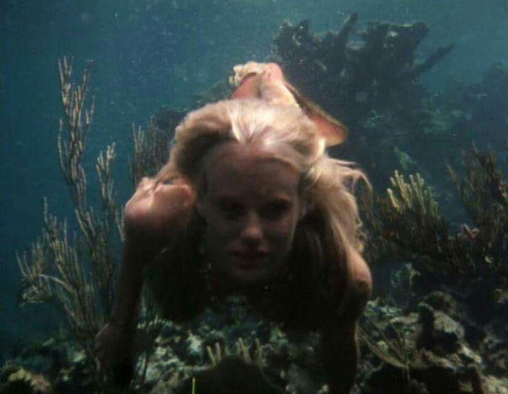 Daryl Hannah Splash Mermaid Tail 173 best images...