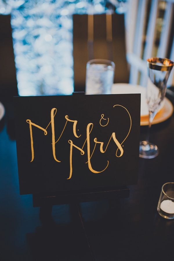 25 Best Ideas About Place Card Calligraphy On Pinterest