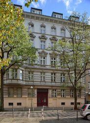 IMMOFINANZ Subsidiary Grows Portfolio with $50M Berlin Residential Portfolio