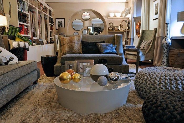 17 migliori idee su mobili di lusso su pinterest mobili