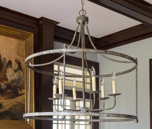 Savannah Estate Pendant Light Pendant Light Fixtures Light