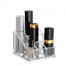 Organizador barras de labios