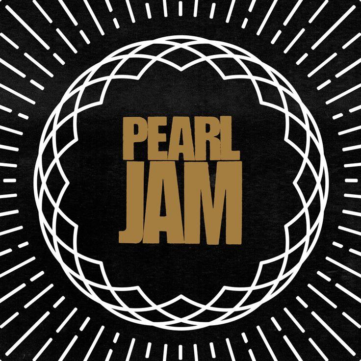 Lyric pearl jam misheard lyrics : 33 best Pearl Jam images on Pinterest | Eddie vedder, Pearl jam ...