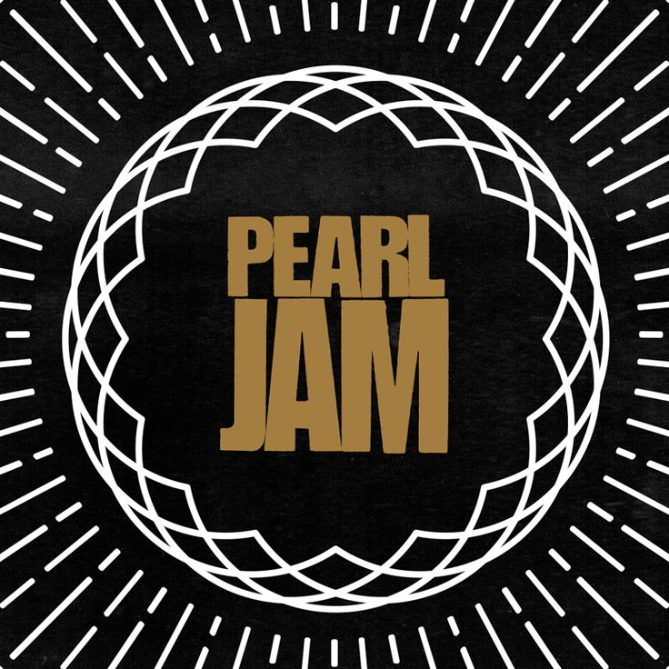 10 Pearl Jam Logo | Pearl Jam 2016 Tour Dates Announced | Best Classic Bands