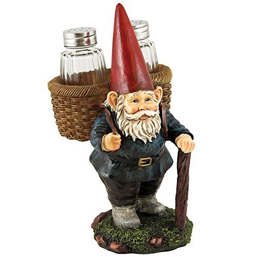 177 best gnomes images on pinterest | gnomes, garden gnomes and