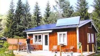 SolarVenti dehumidification video #solair #solarventi #solarventiau