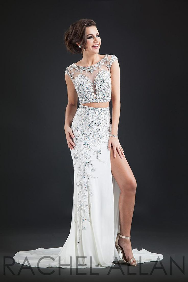 78  ideas about Prom Dresses Under 200 on Pinterest  Military ...