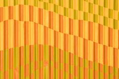 corrugated steel painted pattern