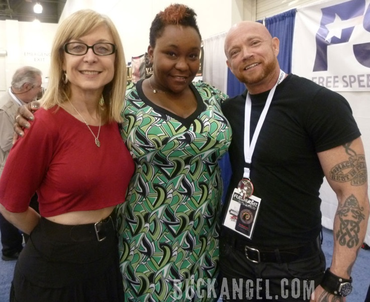Nina hartley jim bentley amp dude from switch hitters 2