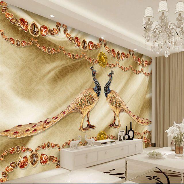 100 Home Design Ideas Free Download Hd Wallpapers: Best 25+ 3d Wallpaper Ideas On Pinterest