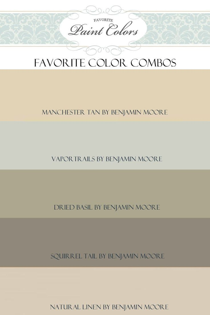 Lenox tan benjamin moore paint - Manchester Tan Color Combinations Every Computer Screen Shows A Slightly Different Shade Of Color
