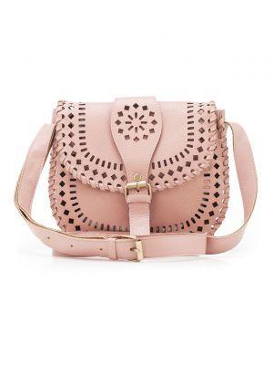 Pink back  (mirazo)