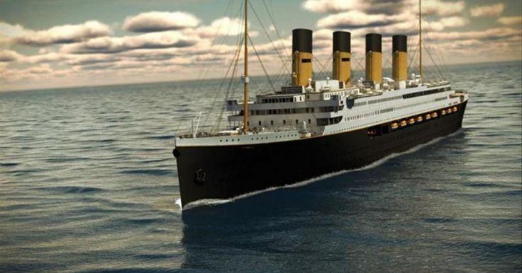 Un vocero del magnate Clive Palmer, presidente de la naviera Blue Star Line, que presentó el proyecto Titanic II en 2013, dijo que la fecha de zarpe del buque ha sido aplazada de 2016 a 2018.El nuevo barco será prácticamente idéntico al crucero de lujo original, que se hundió en 1912 en su viaje inaugural tras chocar contra un iceberg.