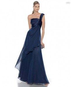 mavi uzun mavi tek kollu zara abiye #modavisne #zara #zaraabiye #abiye #abiyemodelleri #abiyeelbise #abiyeler #kadın #giyim #kiyafet #elbise #yeşil #türkiye