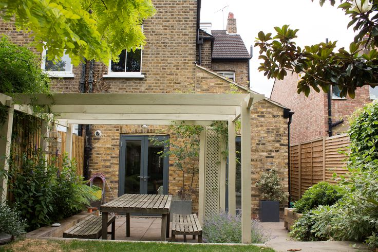 If you are based in West London and would like a quote on an extension contact 08456 434322 or email sales@jefferyandwilkes.co.uk  Check out our website for other services www.jefferyandwilkes.co.uk