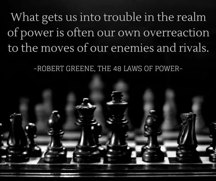 184 best 48 laws of power images on pinterest law 48 laws of 48 laws of power sciox Images