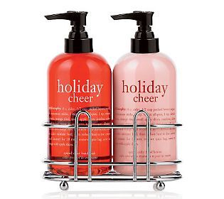 106 best bubble bath images on pinterest products 12 Hand wash and lotion caddy