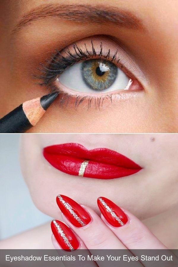Black Gel Eyeliner  Eyeshadow Sale  Best Drugstore -3930