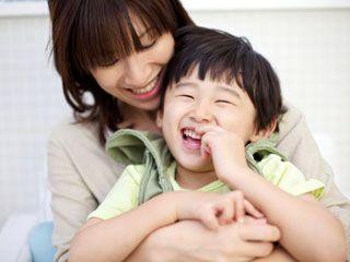 Quotes on motherhood - KALB-TV News Channel 5 & CBS 2