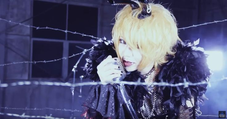 """MAJOLICA released their mini album """"Majogari"""" in May last year! Here is the full PV of the track """"Gokusai""""! Please see more details about the single here! Majolica disbanded a few days ago. MAJOLIC…"""