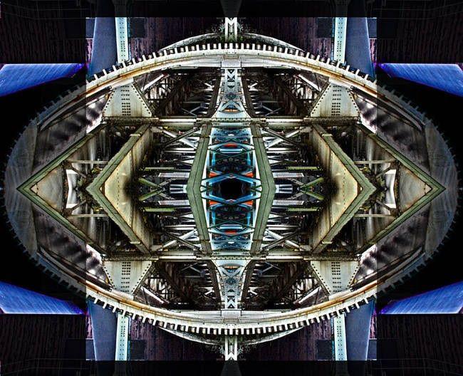Dan Freund   Abstract photography   Pinterest