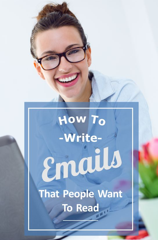 The perfect email is a subjective beast that exists solely in the minds of the reader, and it changes from person to person. But don't let that deter you from trying to craft the perfect prose in your emails.