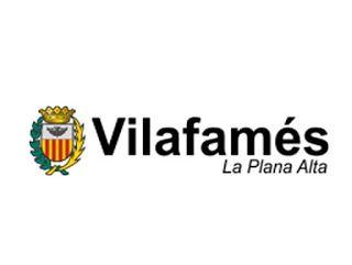torodigital: Sant Miquel 2016 en Vilafames