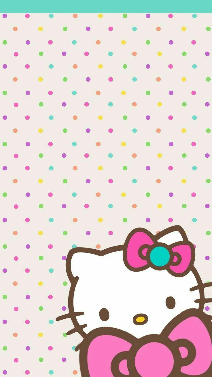 Popular Wallpaper Hello Kitty Smartphone - 0bee412db17410b9ea5800bfba6044e3  Pic_95563.jpg