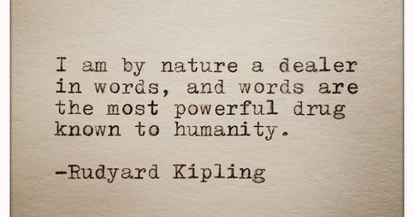 Jungle Book Love Quotes: 25+ Best Ideas About Rudyard Kipling On Pinterest