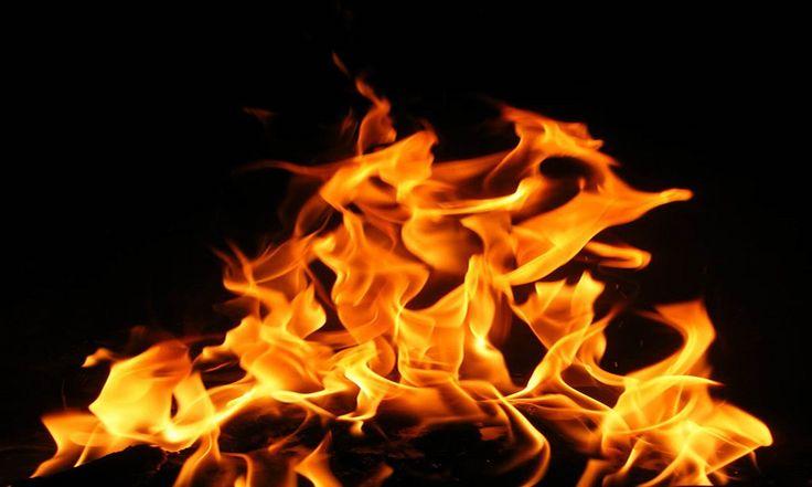 fire-wefornews