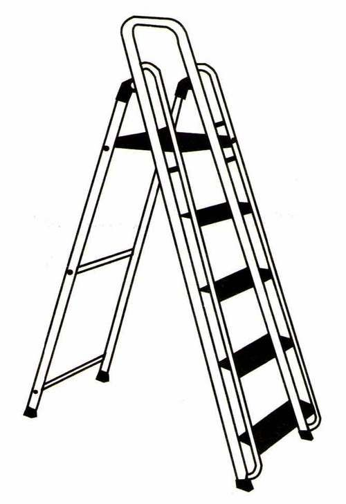 We have largest database of aluminium ladder manufacturers business directories, they manufacture various types of aluminium ladder at cost effective range. You can check their profile and product specifications along with product gallery.