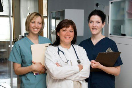 Master of Science in Nursing: The University of Akron #msn #programs #in #ohio http://utah.nef2.com/master-of-science-in-nursing-the-university-of-akron-msn-programs-in-ohio/  # Master of Science in Nursing (MSN) The Master of Science in Nursing program has several advanced practice specializations and other advanced role specialties. The purposes of the program are to provide preparation for advanced nursing practice as a clinical nurse specialist, nurse practitioner, or nurse anesthetist…