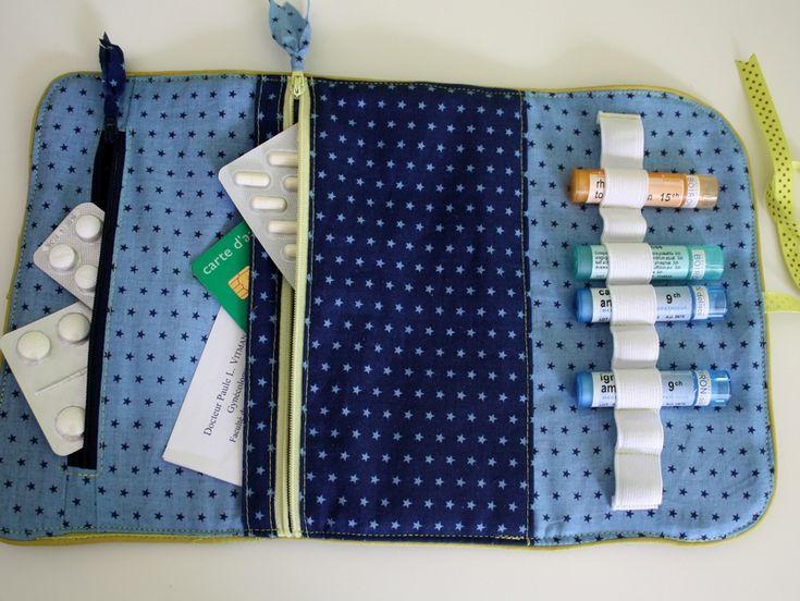 Echanges de bons procédés - La cabane d'Elilou   blog couture