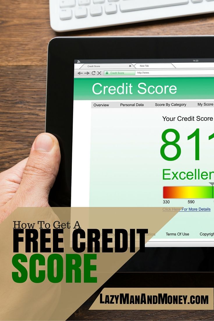 When Buying A Home, Having Good Credit Can Save You Thousands On Mortgage  Rates Free How To Build