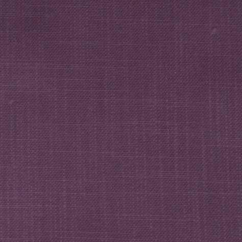 Prestigious Textiles Wexford Fabric