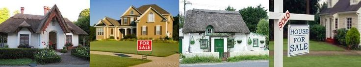 houses and properties for sale in all over United Kingdom
