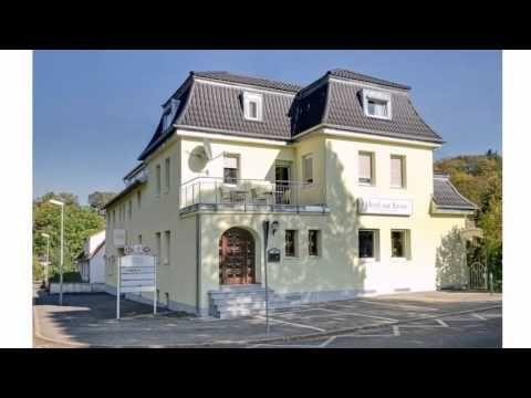 Garni-Hotel zur Krone - Schwieberdingen - Visit http://germanhotelstv.com/zur-krone-schwieberdingen This new hotel lies in the town of Schwieberdingen a 15-minute drive from Stuttgart. Garni-Hotel zur Krone offers spacious rooms with a flat-screen TV and free Wi-Fi.  Garni-Hotel zur Krone features modern white interiors. -http://youtu.be/4MaiNzAr4RM
