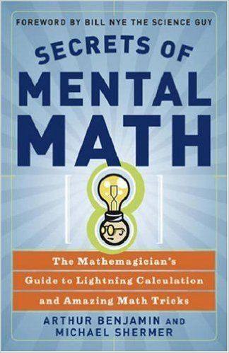 Download link:  megafilesfactory.com/444162c048d9368b/Secrets of Mental Math The Mathemagician's Guide to Lightning Calculation and Amazing Math Tricks