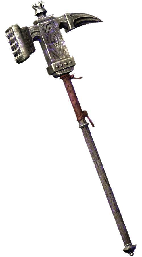 armas nordicas - Pesquisa Google