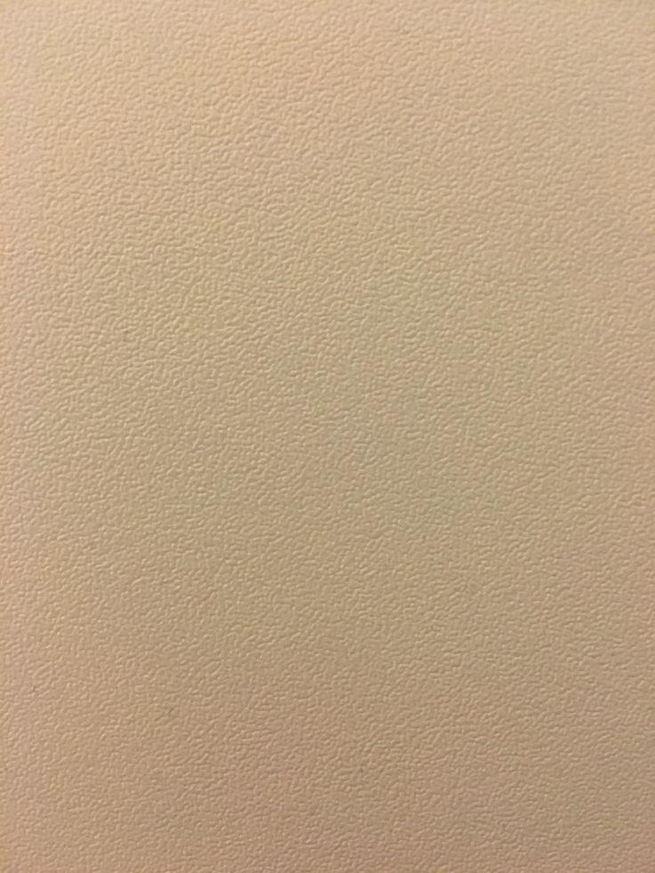 Pinta 2
