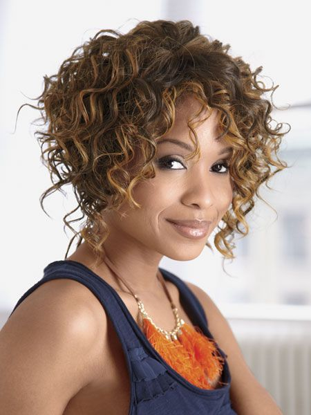 Swell 1000 Ideas About Spiral Curls On Pinterest Curls Tight Spiral Hairstyles For Women Draintrainus