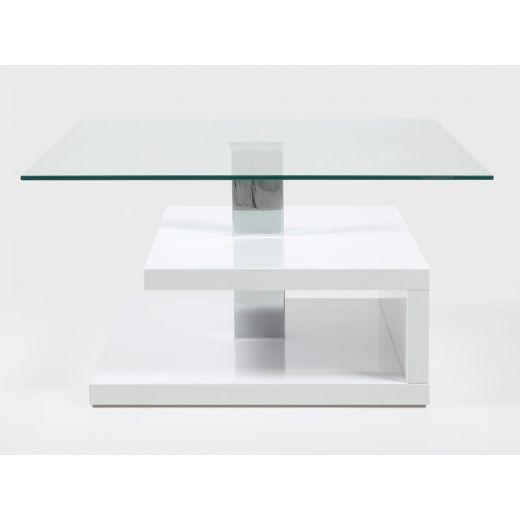 Konferenční stolek Susan, 78 cm - 1