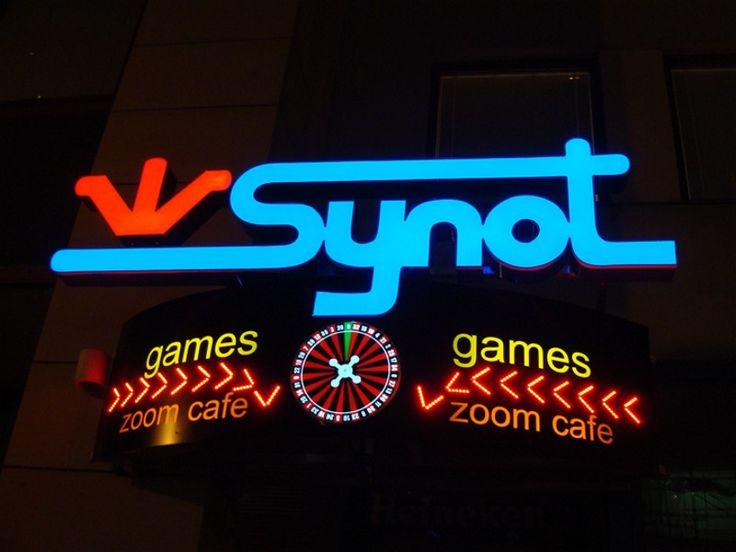 3D svetelné písmená, 3D reklama, 3D logo, 3D nápis, hliníkové nápisy, 3D reklamy