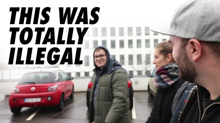 We did something illegal! I'm not proud of it but hey we didn't know.  Watch the episode where me and my team go for traditional Danish Christmas lunch meet up with Tony a great friend of mine. And we wrap some Christmas gifts for clients. FUN!  Subscribe to my channel to be notified when new videos drop https://www.youtube.com/subscription_center?add_user=chriskubby  Chris 'Kubby' Kubbernus builds businesses with heart. Follow his journey.   Find Kubby here:  Website: http://ift.tt/1NBpMzB…
