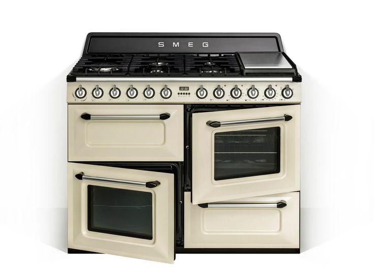cucine a gas americane : cucine a gas americane : ricerche ... - Ricambi Cucine Smeg