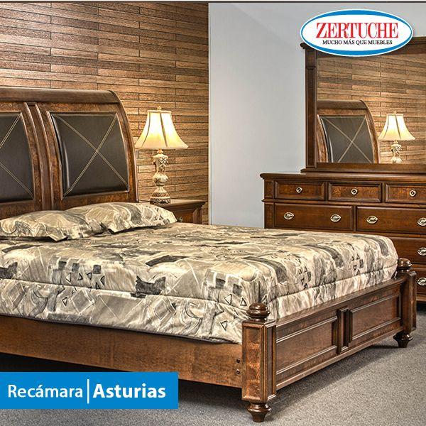 Rec mara asturias estilo contempor neo en madera y chapa for Recamaras estilo contemporaneo