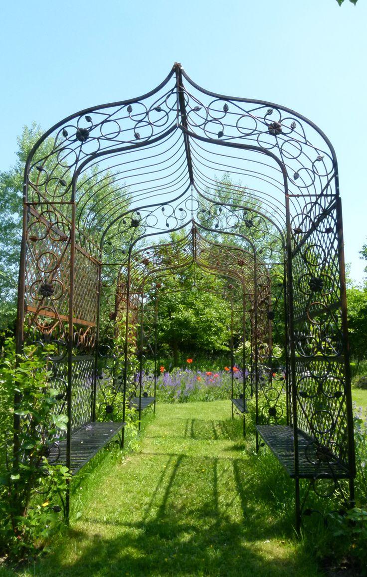 17 best images about garden tuinen the netherlands for Tuin aanleggen nijmegen