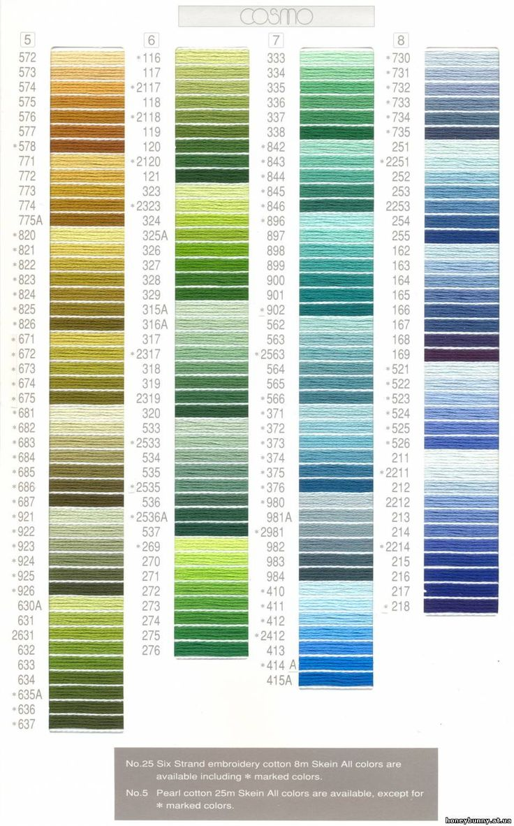 8 best cool things images on Pinterest | Embroidery, Color boards ...